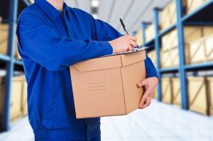 Office Supplies Delivered UK Wide