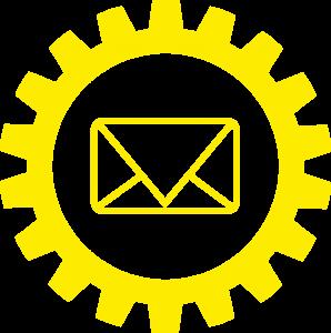 Business Postal Supplies