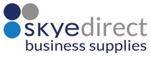 Skye Direct Business Office Supplies | Stationery Equipment Suppliers