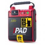 defibrillators for business