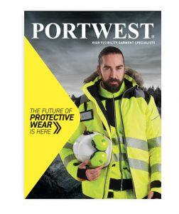 PPE Catalogue 2021