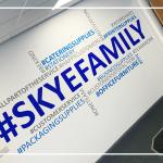 Skye Direct Office Supplies