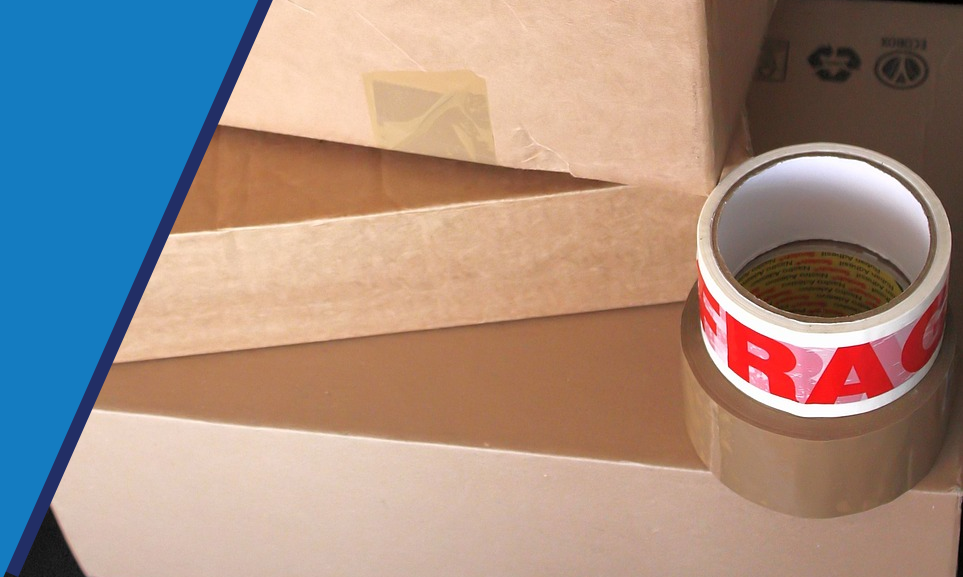 cheap Packaging supplies